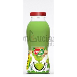 Prigat Nectar Kiwi 200ml