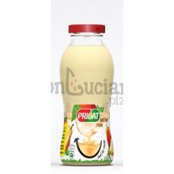 Prigat Nectar Pere 200ml