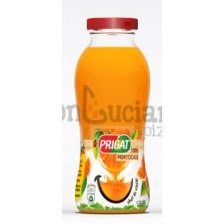 Prigat Nectar Portocale 200ml