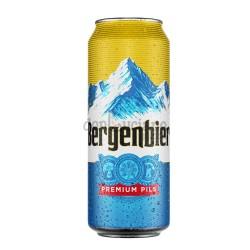 Bergenbier doza 500ml