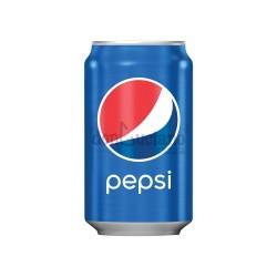 Pepsi doza 330ml
