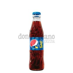 Pepsi Twist 250ml